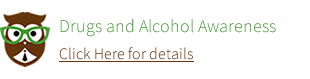Drugs and Alcohol Awareness E-Learning Courses